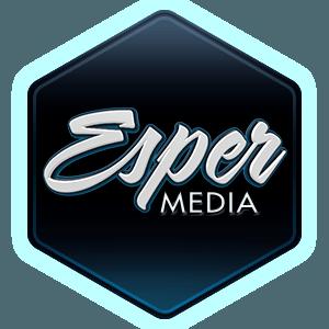 Esper Media